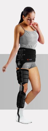 hkafo-hip-knee-ankle-foot-orthotic