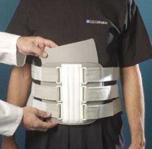 chair-back-orthosis-texas
