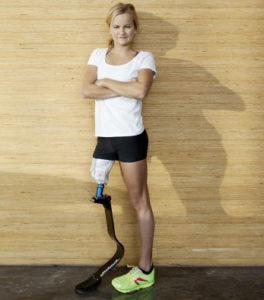 otto bock products letourneau prosthetics