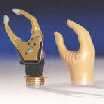 sensor-hand-otto-bock