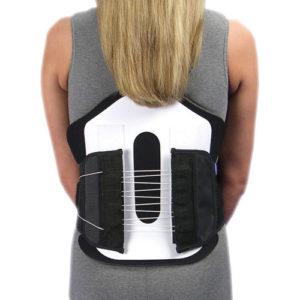 Freeman-manufacturing-Chairback-Orthosis-Rigid-Anterior-Posterior