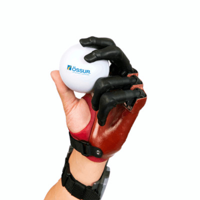 robotic-prosthetic-ilimb-texas