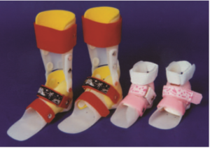 afo-ankle-foot-orthotic-texas