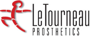 LeTourneau Prosthetics and Orthotics Southeast Texas