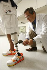 prosthesis-fitting-orthocare-innovations