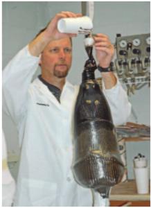 prosthetic-socket-fabrication-texas