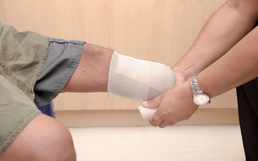 Limb-loss-prosthetics-pain