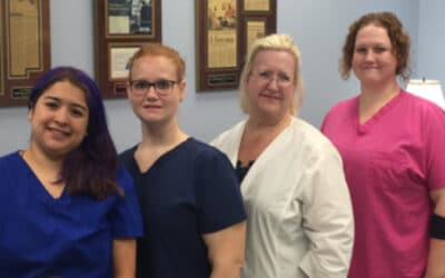 LeTourneau Prosthetics is pleased to announce that we are back in business doing mastectomy breast forms and bras.
