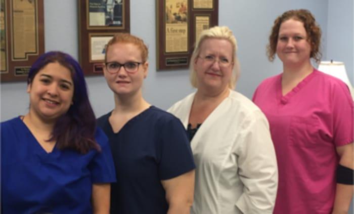 mastectomy-letourneau-east-texas